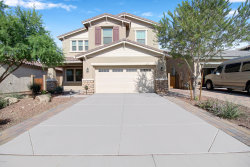 Photo of 9846 W Sands Drive, Peoria, AZ 85383 (MLS # 5993087)