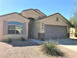 Photo of 345 W Phantom Drive, Casa Grande, AZ 85122 (MLS # 5993096)