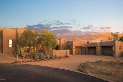 Photo of 10040 E Happy Valley Road, Unit 18, Scottsdale, AZ 85255 (MLS # 5993098)