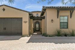 Photo of 20319 N 89th Way, Scottsdale, AZ 85255 (MLS # 5993119)