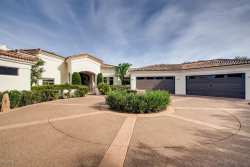 Photo of 4211 E Claremont Avenue, Paradise Valley, AZ 85253 (MLS # 5993128)