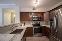 Photo of 20100 N 78th Place, Unit 1141, Scottsdale, AZ 85255 (MLS # 5993135)