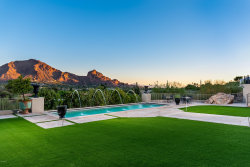 Photo of 7046 N 59th Place, Paradise Valley, AZ 85253 (MLS # 5993139)