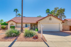 Photo of 4149 W Corona Drive, Chandler, AZ 85226 (MLS # 5993148)