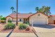 Photo of 4149 W Corona Drive, Chandler, AZ 85226 (MLS # 5993148)