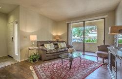 Photo of 9708 E Via Linda --, Unit 1330, Scottsdale, AZ 85258 (MLS # 5993160)