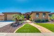 Photo of 19327 W Colter Street, Litchfield Park, AZ 85340 (MLS # 5993166)