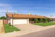 Photo of 480 W Ivanhoe Place, Chandler, AZ 85225 (MLS # 5993168)