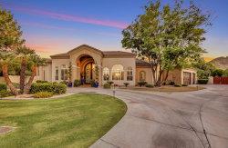 Photo of 8300 N Canta Redondo --, Paradise Valley, AZ 85253 (MLS # 5993171)