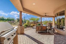 Photo of 9775 E Cavalry Drive, Scottsdale, AZ 85262 (MLS # 5993184)