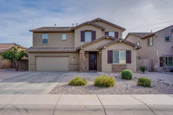 Photo of 11233 E Shelley Avenue, Mesa, AZ 85212 (MLS # 5993186)