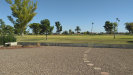 Photo of 15813 N Lakeforest Drive, Sun City, AZ 85351 (MLS # 5993195)
