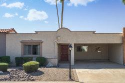 Photo of 7821 E Mariposa Drive, Scottsdale, AZ 85251 (MLS # 5993201)