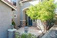 Photo of 3642 W Magellan Drive, Anthem, AZ 85086 (MLS # 5993216)