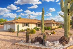Photo of 4831 N 82nd Street, Scottsdale, AZ 85251 (MLS # 5993218)
