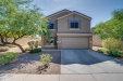 Photo of 36535 W Santa Maria Street, Maricopa, AZ 85138 (MLS # 5993221)