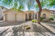 Photo of 2921 W Donatello Drive, Phoenix, AZ 85086 (MLS # 5993227)