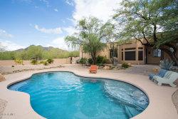 Photo of 33620 N 63rd Street, Cave Creek, AZ 85331 (MLS # 5993230)
