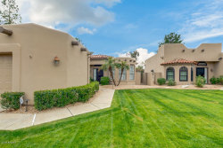 Photo of 4091 E Round Hill Drive, Phoenix, AZ 85028 (MLS # 5993241)