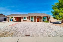 Photo of 3902 W Kings Avenue, Phoenix, AZ 85053 (MLS # 5993243)
