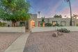 Photo of 6601 E Thunderbird Road, Scottsdale, AZ 85254 (MLS # 5993245)