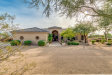 Photo of 8245 E Camino Adele Street, Scottsdale, AZ 85255 (MLS # 5993247)