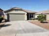 Photo of 17180 N 53rd Avenue, Glendale, AZ 85308 (MLS # 5993249)
