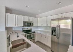 Photo of 1886 E Don Carlos Avenue, Unit 145, Tempe, AZ 85281 (MLS # 5993254)