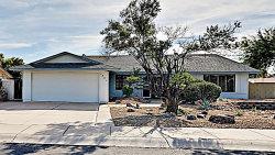 Photo of 4801 E Paiute Street, Phoenix, AZ 85044 (MLS # 5993256)