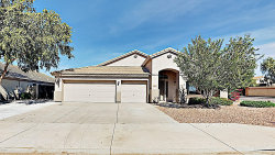Photo of 8548 E Posada Avenue, Mesa, AZ 85212 (MLS # 5993258)