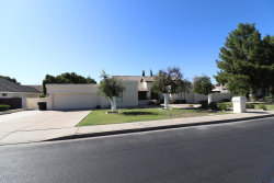 Photo of 2424 N Rose --, Mesa, AZ 85213 (MLS # 5993261)