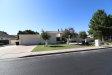 Photo of 2424 N Rose --, Mesa, AZ 85213 (MLS # 5993261)