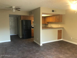 Photo of 3810 N Maryvale Parkway, Unit 2078, Phoenix, AZ 85031 (MLS # 5993263)