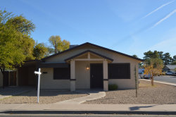 Photo of 639 S Allen --, Mesa, AZ 85204 (MLS # 5993267)