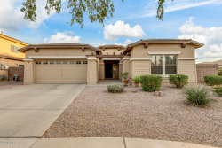 Photo of 18901 E Kingbird Drive, Queen Creek, AZ 85142 (MLS # 5993269)