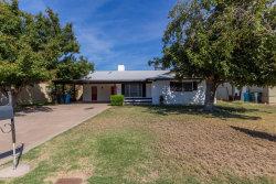 Photo of 4632 W Cholla Street, Glendale, AZ 85304 (MLS # 5993274)