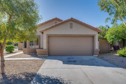 Photo of 12551 W Indianola Avenue, Avondale, AZ 85392 (MLS # 5993281)