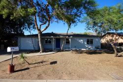 Photo of 1560 W North Lane, Phoenix, AZ 85021 (MLS # 5993285)
