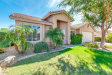 Photo of 1191 S Bridger Drive, Chandler, AZ 85286 (MLS # 5993289)