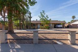 Photo of 3129 W Cactus Road, Phoenix, AZ 85029 (MLS # 5993290)