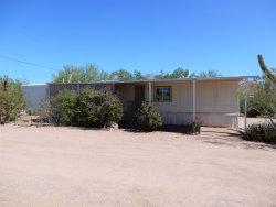 Photo of 1315 E Scenic Street, Apache Junction, AZ 85119 (MLS # 5993298)