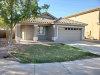Photo of 6007 W Pueblo Avenue, Phoenix, AZ 85043 (MLS # 5993306)