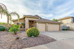 Photo of 2200 S Southwind Drive, Gilbert, AZ 85295 (MLS # 5993317)
