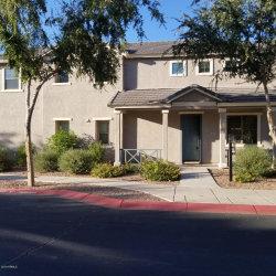 Photo of 1736 E Joseph Way, Gilbert, AZ 85295 (MLS # 5993324)