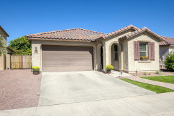 Photo of 13140 W Briles Road, Peoria, AZ 85383 (MLS # 5993331)