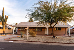 Photo of 11213 W Nebraska Avenue, Youngtown, AZ 85363 (MLS # 5993335)