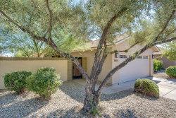 Photo of 12801 S 50th Way, Phoenix, AZ 85044 (MLS # 5993337)