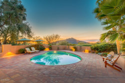 Photo of 3040 N Ironwood Road, Carefree, AZ 85377 (MLS # 5993346)