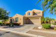 Photo of 3154 E Tonto Drive, Gilbert, AZ 85298 (MLS # 5993357)