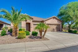 Photo of 3491 N Balboa Drive, Florence, AZ 85132 (MLS # 5993360)